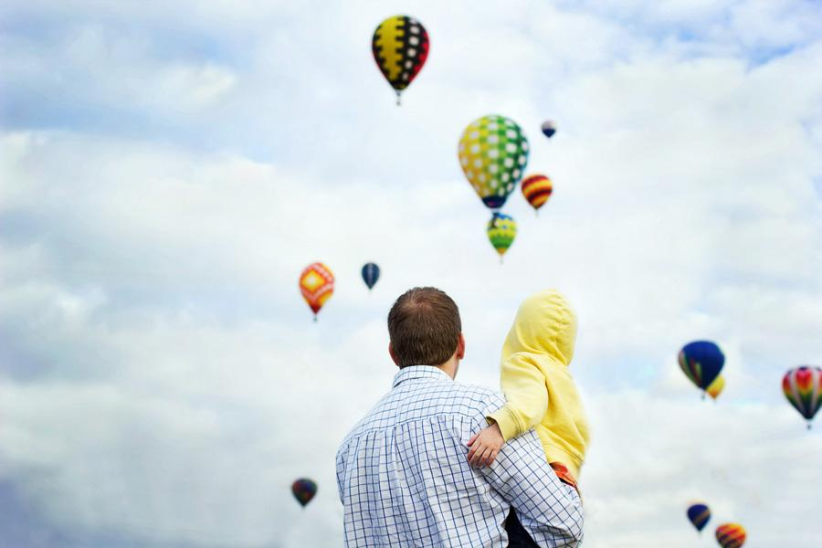 Clickin Moms (@ClickinMoms): 22 inspiring photos taken while out and about - http://t.co/eqPhS1DjY6 http://t.co/xyOM3IUAmP