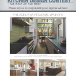 Image of kitchendesign from Twitter