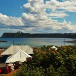 Scarboroughs North Bay #Scarborough #Yorkshire #Coast @Scarborough_UK @yorkspics @NorthEastTweets http://t.co/m561aD7ns1