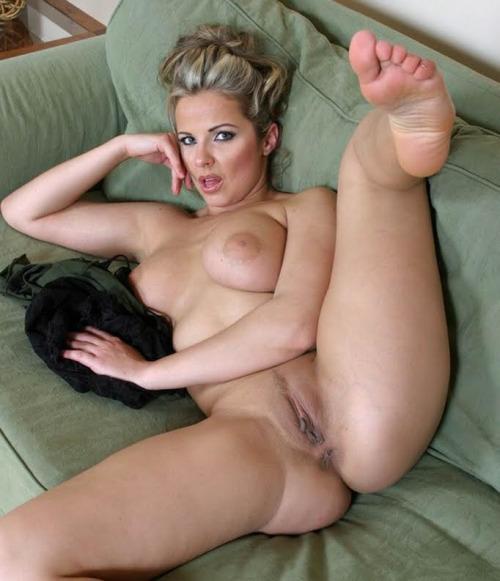 голые зрелые мамочки соло фото