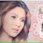 Nadine?? Yeah Thats NADINE!!! one of my Fave nadines Pic ;)) #SBSPopAsiaNadine http://t.co/NyAQhGS0cl