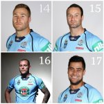 #Origin Bench impact - Wholl get better oomph from their reserves? @NSWRL_Blues or @QLDmaroons #stateofinsanity http://t.co/ro9mS4dfm4