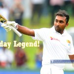 Happy Birthday to our legend @MahelaJay! Relive his final international performance in SL:https://t.co/Oe4yTbxSWL http://t.co/CSLjHeLuXl