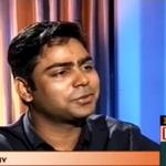 #Video: Resigned to get things done: Rahul Yadav, http://t.co/tkYvkh4hN1 http://t.co/WKdGgRUVLk http://t.co/VsFXYVpX0a