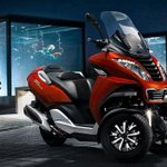 Mahindra might launch these 3 Peugeot scooters in India http://t.co/20bKFC8gNg http://t.co/9Rr7iMuctF