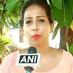 Now, Muslim woman alleges she was asked to vacate flat because of her religion in Mumbai http://t.co/7IDfQD2MjK http://t.co/5uJLWsdK1g