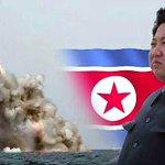 """[#속보] 성김 """"북 SLMB 큰 우려…북한의 의도 명백"""" http://t.co/Rj9pPZwmhM http://t.co/8JNkMEgWPI"""