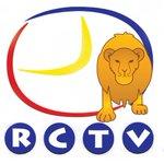 Hoy hace 8 años el régimen cerró #RCTV eliminando la única ventana televisiva que no se vendió a la dictadura #27M http://t.co/6p1Hmp8VwO