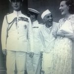 #RememberingNehru Can we ? Can we ever forget lovestory of Nehru & Edwina who played vital role in partition of India http://t.co/6238yIvj9N