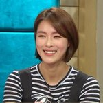 #Kahi Says She Knew About #BaeYongJoon and #ParkSooJin's Marriage Before Announcement http://t.co/x3A3I9nirR http://t.co/wOq2xuI7if