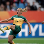 "Australia to face ""Group of Death"" at the #FIFAWWC says @Sportsnet http://t.co/KWUD6O7SK1 #FIFA #GoMatildas http://t.co/8dFXsiBNYg"