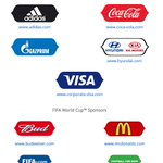 Tonights FIFA corruption news brought to you by: @McDonalds, @Budweiser, @adidas, @CocaCola, and @Hyundai. http://t.co/0rh2yQhhFH