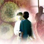 [#속보] 전북서 메르스 의심 환자 신고. http://t.co/wOhHghO1kS http://t.co/K4pY7glJHx