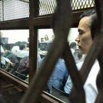 #CasoIGSSPisa: Jueza también dicta prisión preventiva para Juan de Dios Rodríguez y otros miembros de junta directiva http://t.co/H9AieRdJo6