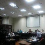 #CasoIGSS-PISA Jueza resuelve enviar a prisión preventiva a Otto Fernando Molina Stalling y a Juan de Dios Rodríguez http://t.co/Jxgmlt7KMW