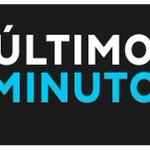 ATENCIÓN: Jueza ordena prisión preventiva para todos los 17 acusados en el #CasoIGSSPisa. http://t.co/RZoq2rzA86
