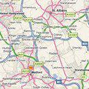 #HeartNews The top stories this morning in #Hertfordshire: http://t.co/UiTLlomLDI http://t.co/woz3ezS4bk