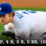 There's the @ClaytonKersh22 we all know: http://t.co/KcijI1Ek3D @Headshoulders #Whiff http://t.co/oXChP2RdWb