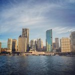 Taking a #ferry in #sydney is one of the best #experiences to #visit #sydney #ilovesydney … http://t.co/8QaFdgZfcx http://t.co/GLlTt2B1h9