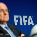 How FIFA works and why soccers ruling body has gone unchanged for so long http://t.co/iIsPKCXaUV http://t.co/1zTrmiMNMW