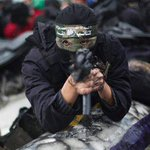 Amnesty: Hamas tortured, killed Gaza civilians during war with Israel http://t.co/44Pnr0205g http://t.co/Am9jq73nac