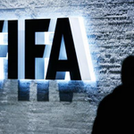 Police arrest football officials following raid on FIFA hotel in Switzerland. http://t.co/6HQhH5UZEO #9News http://t.co/shjsq9Vf39