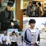 """#INFINITE's #Hoya Wants to Prove His Acting Capabilities Through """"#Mask"""" http://t.co/KzD138fQQb http://t.co/ailIMmonky"""