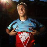 All the best to @NSWRL in the #Origin opener against @QLDmaroons tonight. #uptheblues http://t.co/Tr3Y8Lxyd9