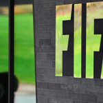 Six Fifa officials, including vice president Jeffrey Webb, have been arrested in dawn raids http://t.co/twhp28yCJq http://t.co/0AswLRehgr