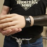 We may become cyborgs within 200 years: Expert http://t.co/EhywQSOlVS http://t.co/Rj8U085wrj
