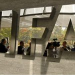 Swiss police arrests Fifa officials in Zurich - BBC News: BBC News Swiss police arrests… http://t.co/HLRmcg37au http://t.co/faNqo47Skg