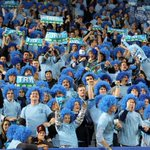 Calling on all @NSWRL fans to make way to @ANZStadium & cheer #uptheblues. All the INFO HERE: http://t.co/xJPYgIAlEH http://t.co/hO3ebcUKMz