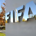 Six FIFA officials arrested in Zurich on corruption charges – but Blatter is not one of them: http://t.co/OrjQxkKa7R http://t.co/eVOzKjsDwm
