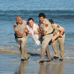 RT @rahulroushan: BJP worker caught red handed trying to steal the sea to hand it over to industrialists