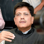 Power deficit at lowest in Indias history at 3.6%: Power Minister .@PiyushGoyal (PTI) http://t.co/3vvD4iTcs0