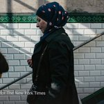 Muslim women in France struggle with discrimination as anti-veil laws expand http://t.co/rGcBb0RBCy http://t.co/7axd6nnoIT