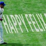 #HappyFelixDay http://t.co/MrWfFs920N