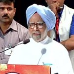 Have never misused PMs office to enrich myself or my family: Manmohan Singh http://t.co/WCKeUpQM1h http://t.co/6npBEpntIo