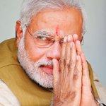 .@Tarunvijay   Finally, India gets a leader http://t.co/2lyRv6G0uF http://t.co/jAnvwhZpRU