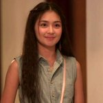 Mirror mirror on the wall whos the fairest of them all?  Kathryn Bernardo is the fairest of them all ❤ http://t.co/z4ZHTTQoTo