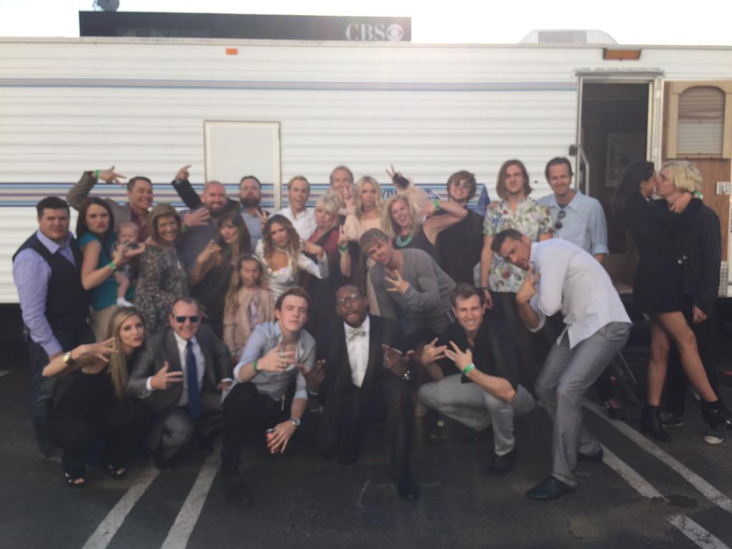 NO WORDS @rikerR5 @Allisonholker @official_tWitch @SharelleSmith1 @souleschris @rossR5 THUG MUG! @DancingABC finale! http://t.co/WEEVY5Kp87