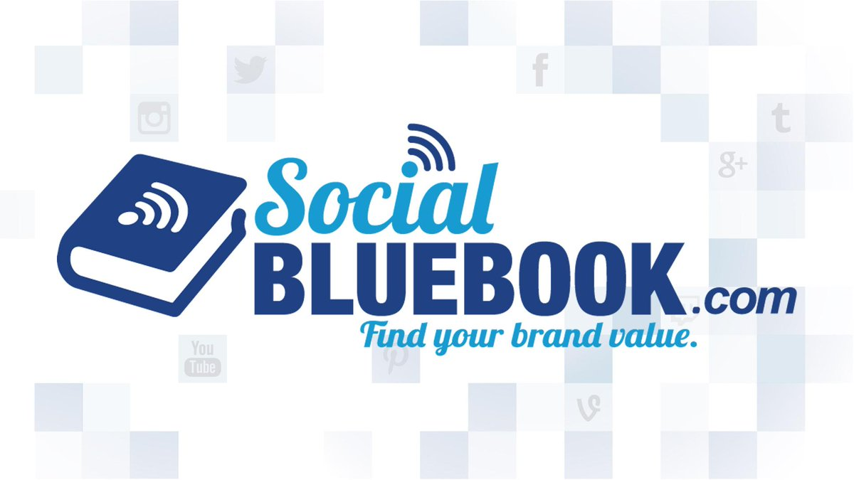 Check out this video I made for @SocialBluebook! Creators, this is a MUST-WATCH now video! RT! http://t.co/hvXHmeCvBL http://t.co/rxm7ocejh7