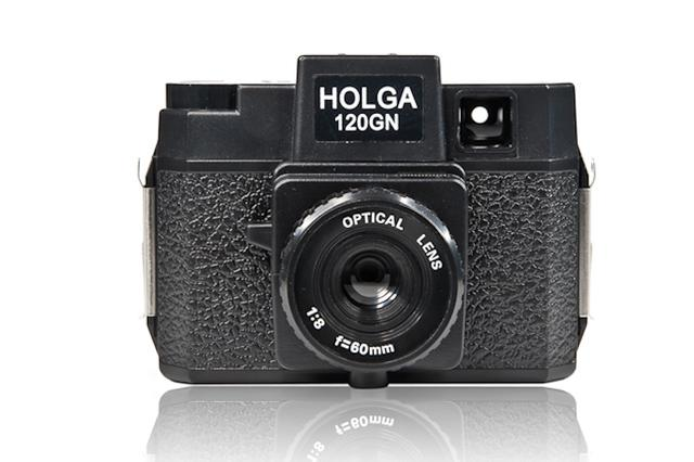 There is a new review on Holga 120 GN Glass Lens Camera - Thanks Clinton M..  https://t.co/EQjnxiBjEb via @yotpo http://t.co/S0Z3D1ztOE