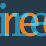 How to successfully combine typefaces - @DesignerDepot http://t.co/jxWU4OqWCy http://t.co/L8VsIvmd6N