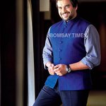 RT @BombayTimesNews: The ever handsome @ActorMadhavan gives his killer smile to the #BombayTimes lenses http://t.co/vWTL98YdLK