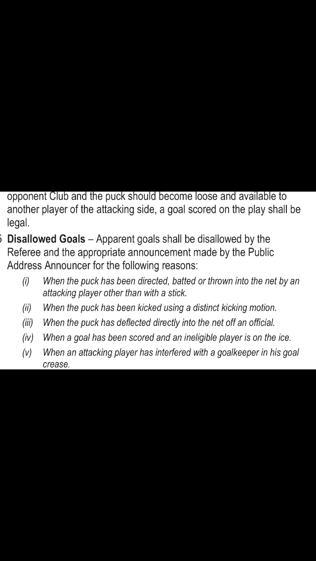 Here's the rule http://t.co/MOW04OPGYb