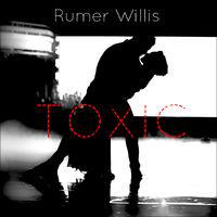 Toxic - Single by Rumer Willis perfect timing!! https://t.co/y65AF0Zl5H http://t.co/9TpZfgMCgY