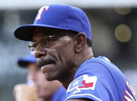 A's might turn to Ron Washington to help shore up defense, reports @susanslusser. http://t.co/6JiQOaS9pI http://t.co/y0KpPAVcsB