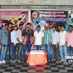 RT @idlebraindotcom: Fans Celebrate NTR birthday at Don Bosco School - Ramanthapur - Hyderabad  http://t.co/I4CB2N41eA