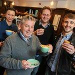 .@200Degs coffee house Wins National Award http://t.co/9blulVjHF8 #WestBridgford #Nottingham #EastMidsHour http://t.co/z0zuJl5iOv